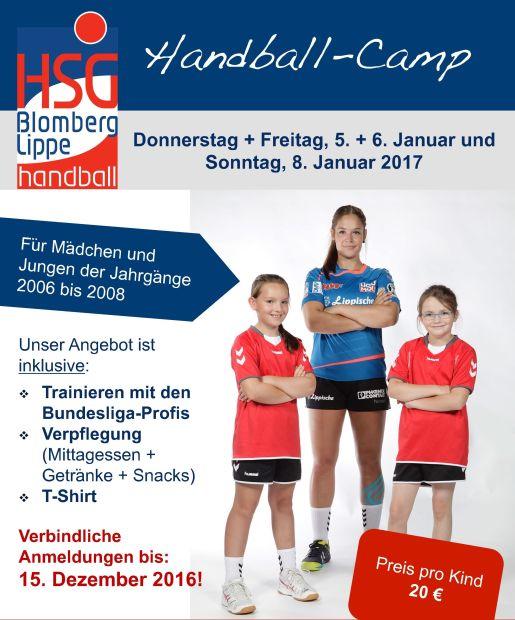 handballcamp-17-handball-camp-17_2_web