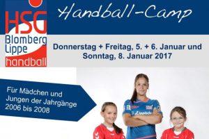 handballcamp-slider